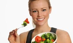 Nếu thực hiện chế độ ăn này, bạn không lo ung thư thực quản