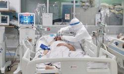 Nghiên cứu kiến nghị 2 phương pháp điều trị cho bệnh nhân mắc COVID-19