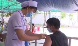 Khánh Hòa: Gần 93% bệnh nhân COVID-19 đã xuất viện; 18 ngày không có ca lây nhiễm trong cộng đồng
