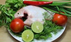 Tăng cường sức đề kháng chớ bỏ qua 7 loài cá này
