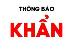 Hà Nội tìm người đến cửa hàng bánh bao phố Trần Nhân Tông