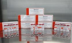 Tất cả thông tin cần biết về vaccine Sputnik V: Công nghệ, độ an toàn và hiệu quả bảo vệ