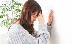 Sáng thức dậy có 3 biểu hiện này, cảnh báo cục máu đông, nên đi xét nghiệm máu ngay