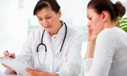 Nạo phá thai và những hệ lụy buồn