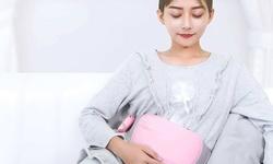 Mọi phụ nữ cần thực hiện 3 điều này để bảo vệ tử cung, duy trì lượng estrogen luôn dồi dào