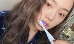 6 thói quen tưởng chừng vô hại nhưng lại khiến bàn chải đánh răng của bạn trở thành ổ vi khuẩn gây bệnh