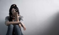 Phát hiện dấu hiệu trầm cảm ở trẻ vị thành niên trong mùa COVID