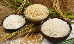 Chọn và bảo quản gạo thơm ngon, không phải ai cũng làm đúng cách