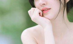 Thực hiện 7 việc 'lười' này phụ nữ sẽ càng trẻ lâu, khỏe mạnh