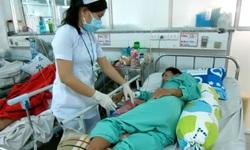 Kỳ 2: Cách phòng tránh tổn thương da, loét da cho người nằm bất động lâu năm