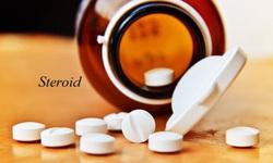 Các loại thuốc theo đơn này có thể làm giảm hiệu quả của vaccine COVID-19