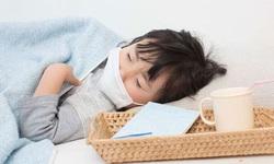 Viêmamidanởtrẻ em: Nguyên nhân, triệu chứng và những lưu ý dành cho cha mẹ