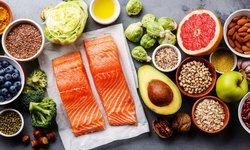 Lời khuyên dinh dưỡng cho bệnh nhân COVID-19 sau điều trị