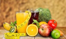 Nếu bạn muốn giảm cân, đừng bỏ qua 8 loại đồ uống này