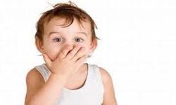 9 giải pháp hỗ trợ trẻ chậm nói