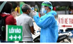 Sáng 7/9: Hơn 6.400 ca COVID-19 nặng đang điều trị; 3 điều kiện để F0 tham gia chống dịch tại TP HCM