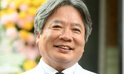 Giám đốc BV Hữu nghị Việt Đức: Telehealth cung cấp một platform để tạo ra thế giới phẳng trong y tế