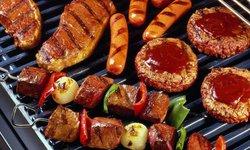 9 độc chất có thể gây ung thư trong bữa ăn của bạn