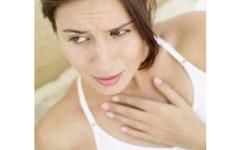 Điều chỉnh lối sống và dùng thuốc trong trào ngược dạ dày - thực quản