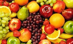 Những điều cần biết về Vitamin C