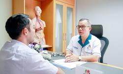 Những thói quen khám chữa bệnh khó mà thay đổi ở nhiều người