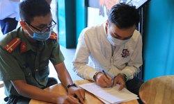 Vào Đà Nẵng để đi du lịch Hàn Quốc, hơn 160 người bị lừa