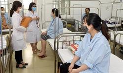 Chủ động phòng ngừa đái tháo đường trong thời kỳ mang thai