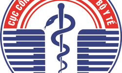 Cục Công nghệ thông tin- Bộ Y tế: Thông báo tuyển dụng