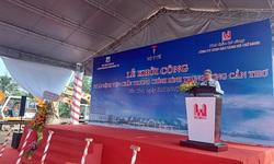 Bộ Y tế khởi công 2 bệnh viện chuyên khoa lớn ở phía Nam