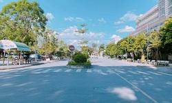 BVĐK Đức Giang, Hà Nội được phép mở cửa trở lại