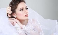 Bí quyết cho cô dâu