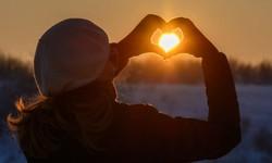 Mẹo giữ trái tim khỏe mạnh trong mùa đông