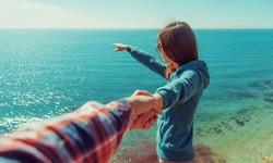 3 lời khuyên vượt qua nỗi đau ngoại tình