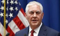Mỹ thiết lập lực lượng an ninh tại miền Bắc Syria