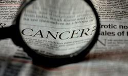 Nồng độ vitamin D cao có thể giảm nguy cơ ung thư gan?