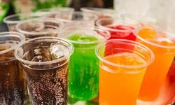 """Người Việt """"uống chơi"""" gần 5 tỷ lít nước ngọt mỗi năm"""