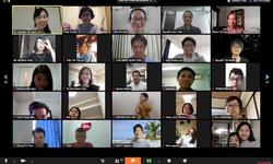 Biến khó khăn thành cơ hội trong đại dịch-Bài học cho Việt Nam