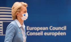 EU nhất trí ngân sách và quỹ hồi phục trị giá 1.820 tỷ euro