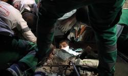181 người thiệt mạng ở Dải Gaza kể từ khi Israel tiến hành không kích