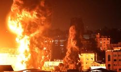Tìm giải pháp cho cuộc xung đột ở Dải Gaza
