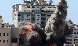 Việt Nam lên án các cuộc tấn công nhằm vào dân thường trong xung đột Israel – Palestine