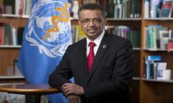 Đại hội đồng Y tế Thế giới sẽ tập trung vào chấm dứt đại dịch COVID-19 và ngăn chặn đại dịch trong tương lai