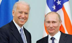 Tổng thống Nga và Tổng thống Mỹ sẽ gặp nhau vào ngày 16/6 ở Geneva