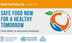 Sự kiện thế giới sẽ diễn ra từ ngày 7-13/6/2021