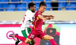 Trang bóng đá ESPN: Việt Nam củng cố vị trí vững chắc tại vòng loại World Cup ở châu Á