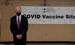 Chiến dịch tiêm phòng vắc xin toàn cầu - một trong những trọng tâm của Hội nghị G7