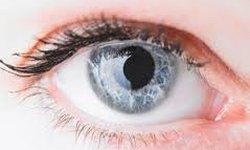 Ngăn ngừa giảm thị lực nhờ tập thể dục
