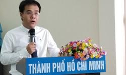 TP.HCM: Phấn đấu các chỉ tiêu dân số, người dân sống hạnh phúc, đóng góp nhiều cho xã hội
