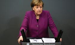 """Hậu hội nghị thượng đỉnh không chính thức: EU đối mặt với """"trăm mối tơ vò"""""""