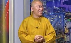Tìm hiểu ăn chay theo quan điểm của Phật giáo